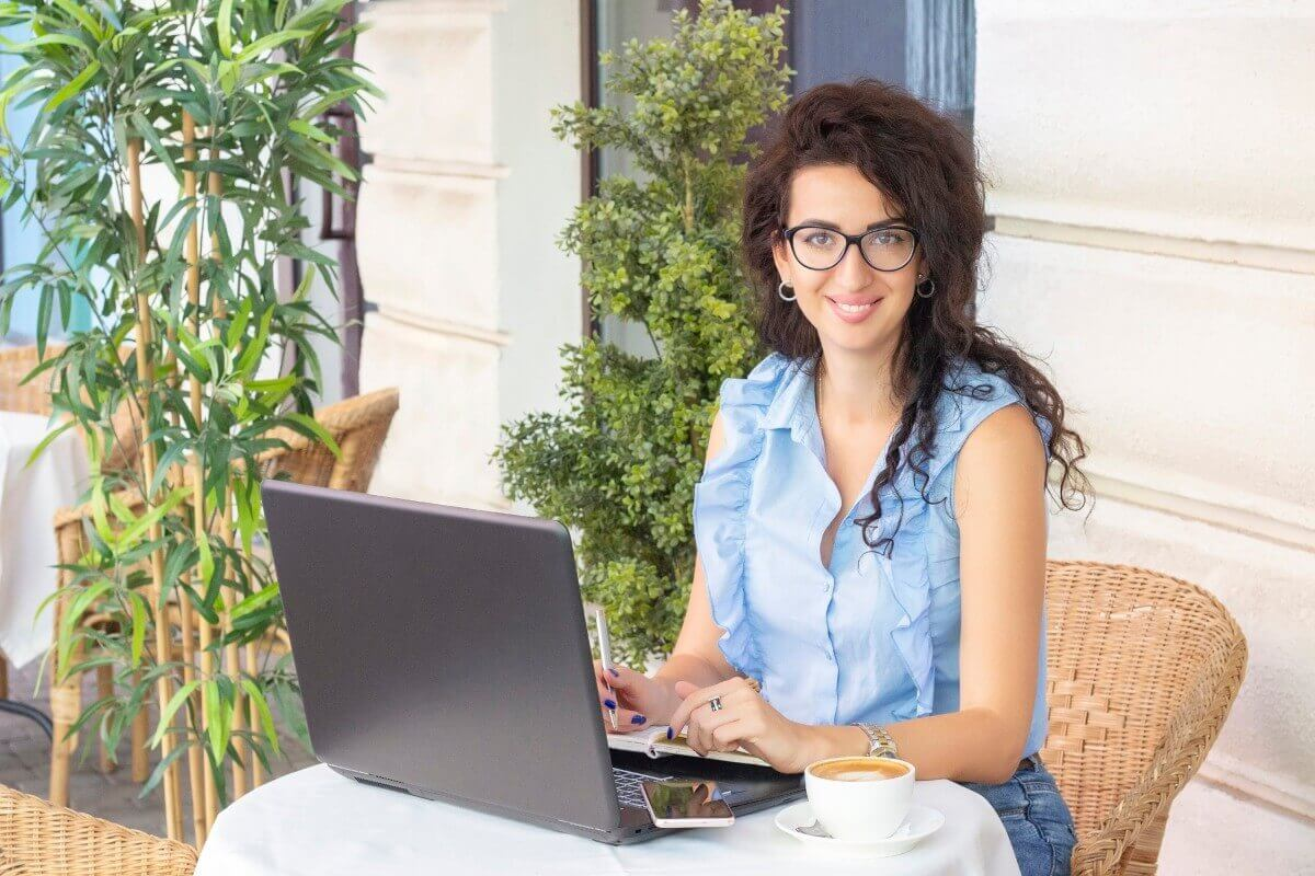 How to convince your learners to learn with Virtual Training
