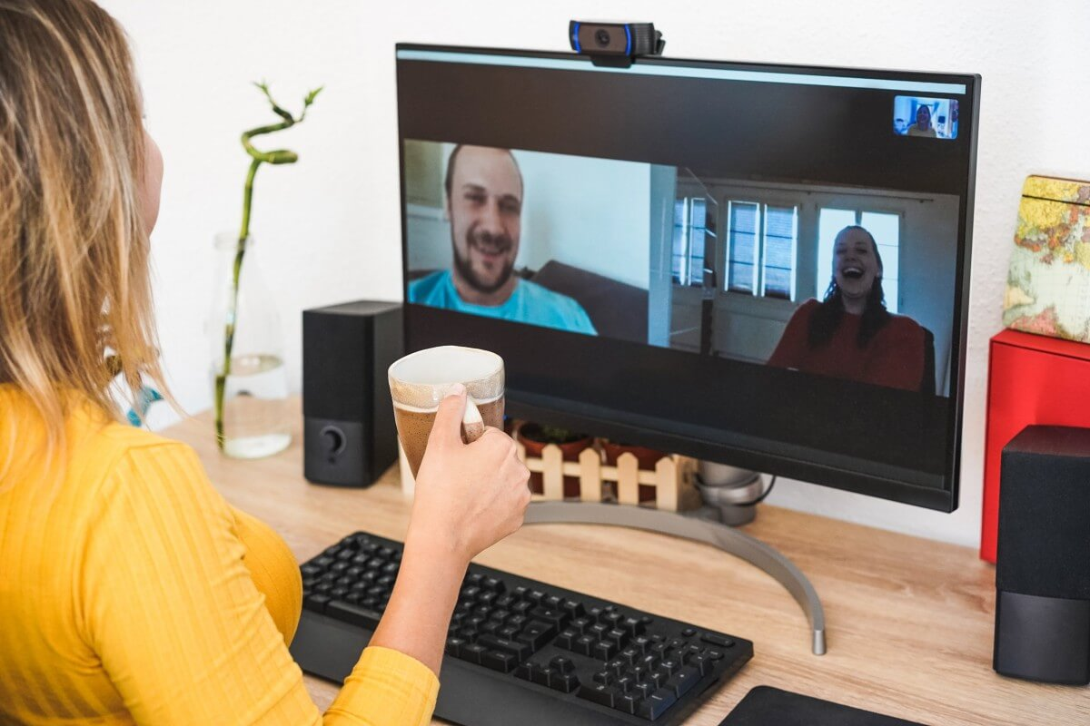 what-are-the-advantages-of-virtual-meetings-our-experts-guide-you-through-the-perks
