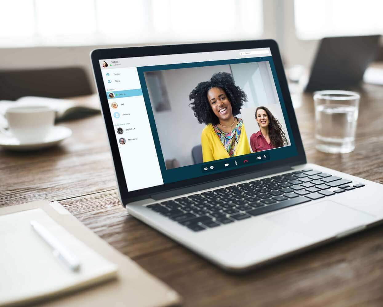 5 Easy Tips to Rock Your Webcam