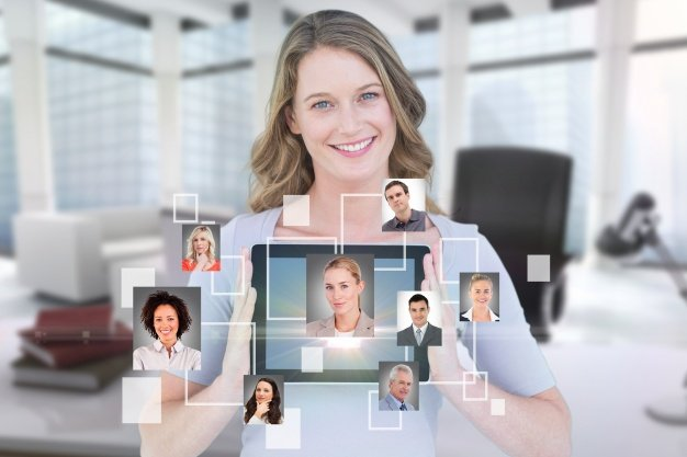 Benefits of Virtual Meeting and How to Organise One