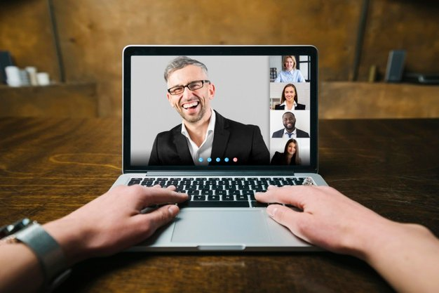 How to Create Engagement and Focus in the Virtual Classroom