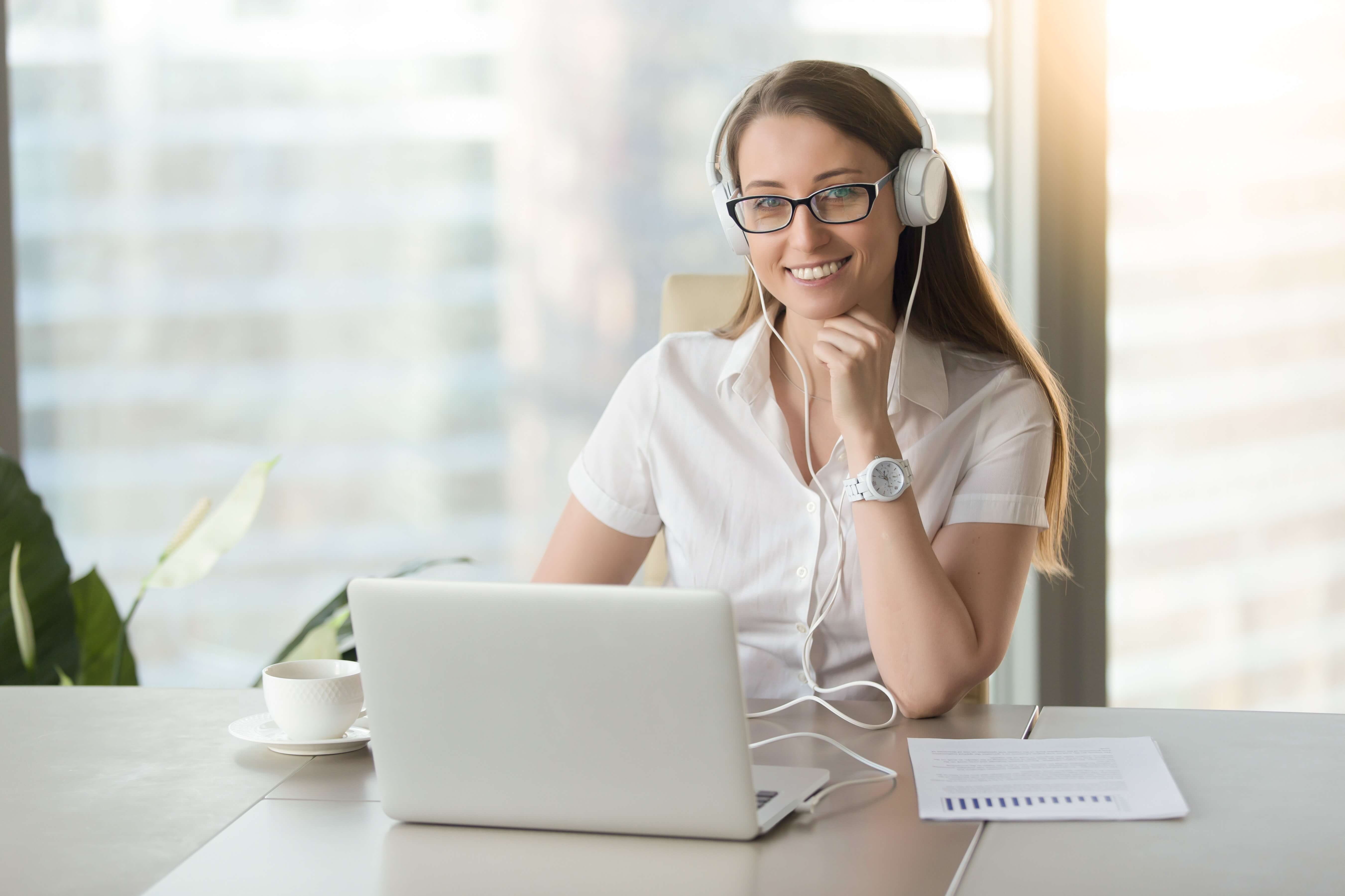 What is Virtual Training (VILT) and is it right for you?