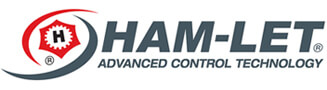 ham let advanced control technology - clients logo - the virtual training team