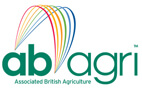 abagri - associated british agriculture - clients logo -  the virtual training team