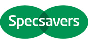 specsavers - clients logo -  the virtual training team