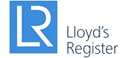 Lloyds-register